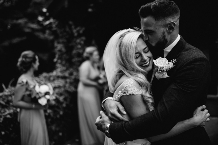 Galgorm Wedding Photographer Northern Ireland_0034.jpg