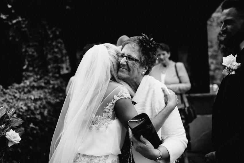 Galgorm Wedding Photographer Northern Ireland_0035.jpg