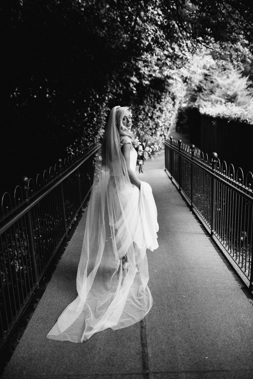 Galgorm Wedding Photographer Northern Ireland_0044.jpg
