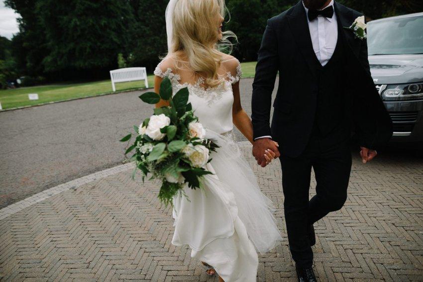 Galgorm Wedding Photographer Northern Ireland_0045.jpg