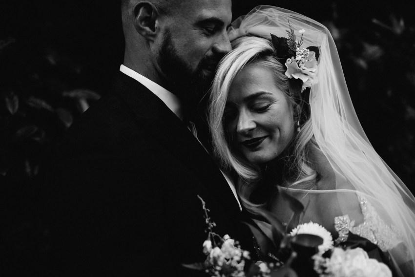 Galgorm Wedding Photographer Northern Ireland_0048.jpg