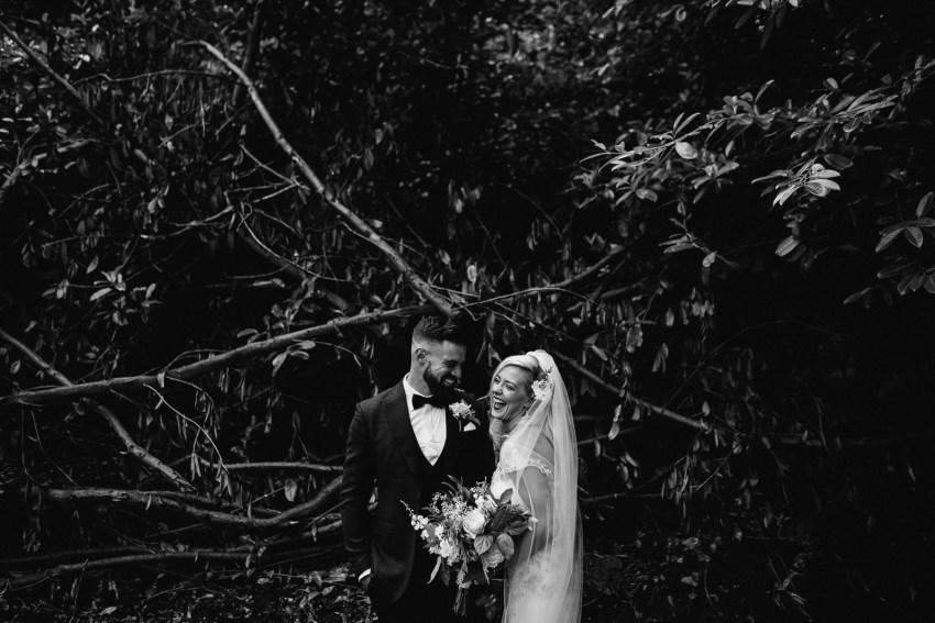 Galgorm Wedding Photographer Northern Ireland_0049.jpg