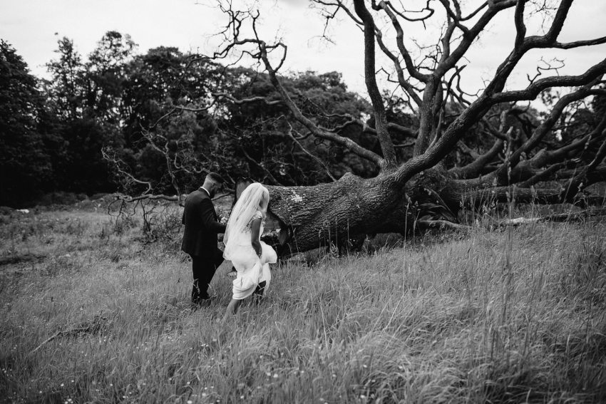 Galgorm Wedding Photographer Northern Ireland_0055.jpg