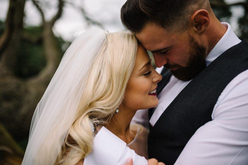 Galgorm Wedding Photographer Northern Ireland_0066.jpg