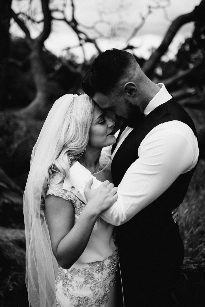 Galgorm Wedding Photographer Northern Ireland_0067.jpg