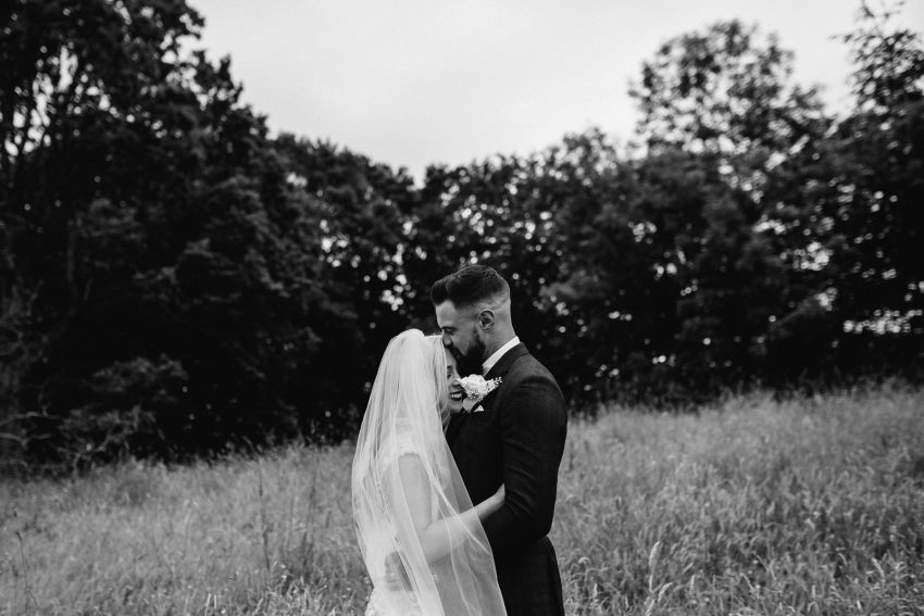 Galgorm Wedding Photographer Northern Ireland_0070.jpg