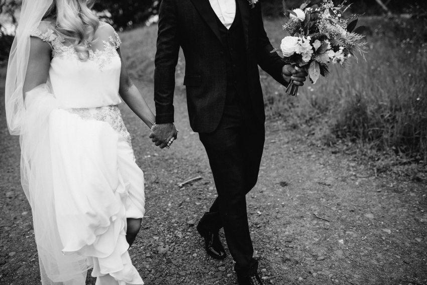 Galgorm Wedding Photographer Northern Ireland_0073.jpg