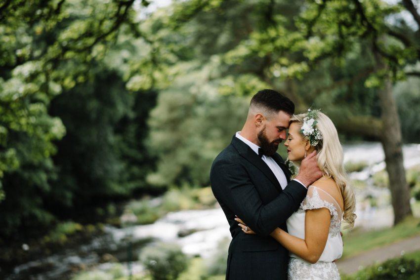Galgorm Wedding Photographer Northern Ireland_0087.jpg