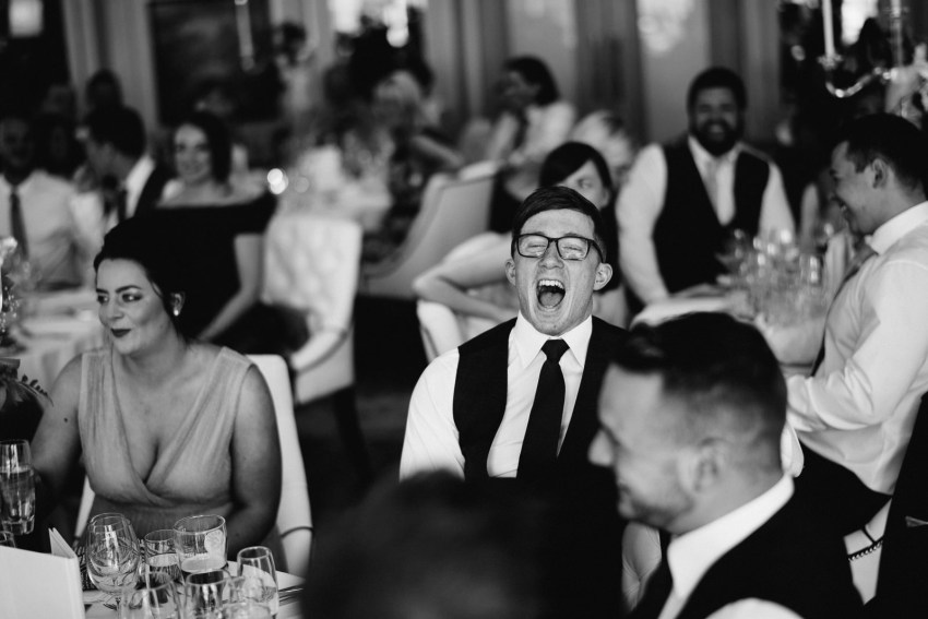 Galgorm Wedding Photographer Northern Ireland_0093.jpg