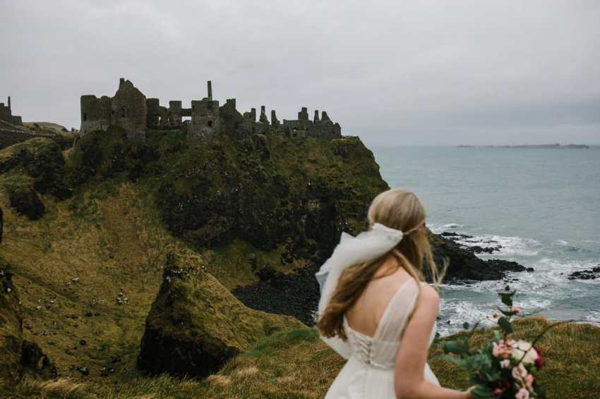 Causeway Coast Elopement Northern Ireland_0013.jpg