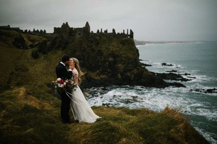 Causeway Coast Elopement Northern Ireland_0040.jpg