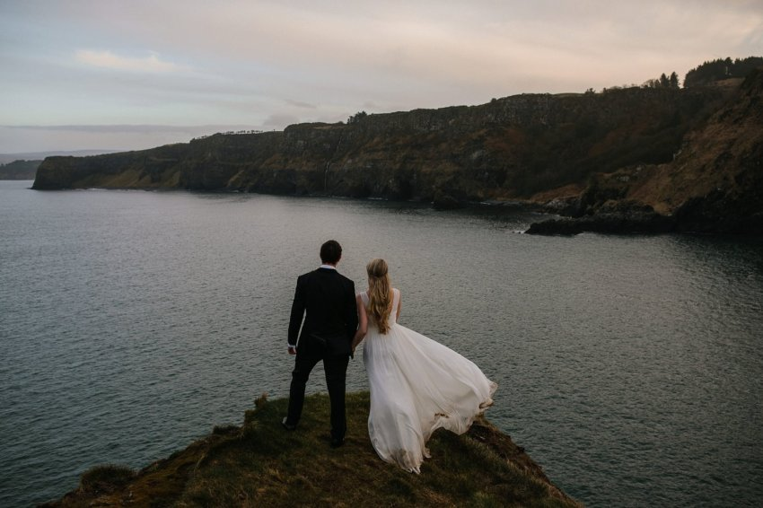 Causeway Coast Elopement Northern Ireland_0070.jpg