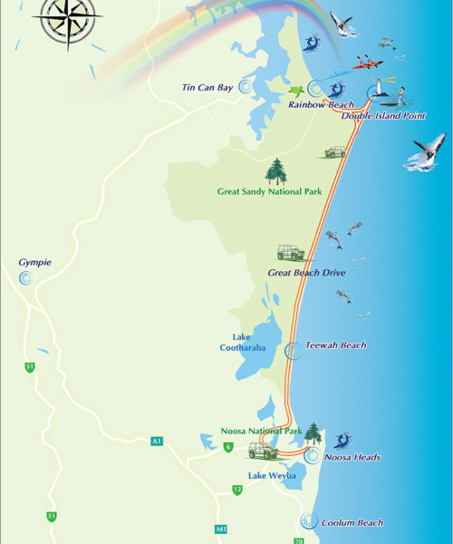 mapwebsite