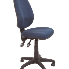 Ergonomic Chair Levers Office Qvc Ew High Back 3 Lever Epic Furniture Vi