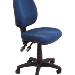 Ergonomic Chair Levers Big Lots Chairs And Recliners Ew Medium Back Office 3 Lever Epic