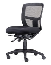 ERGO TASK CHAIR | EPIC OFFICE FURNITURE