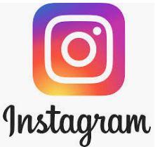 Epicoop sur Instagram!