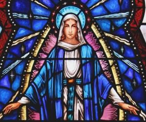 Mary13
