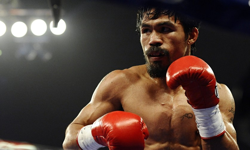 https://i0.wp.com/epicpew.com/wp-content/uploads/2015/05/Manny-Pacquiao-009.jpg?resize=837%2C502