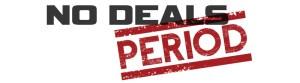 no-deals