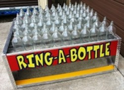 detail_261_ring-a-bottle_web