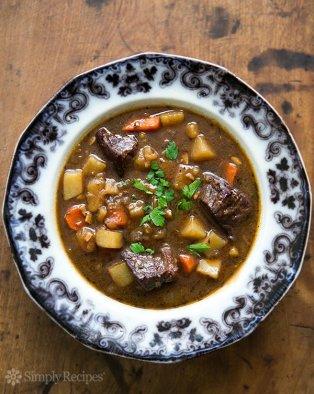 irish-beef-stew-vertical-600