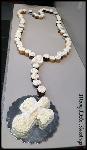 rosary-cupcakes