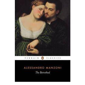 ManzoniBetrothed