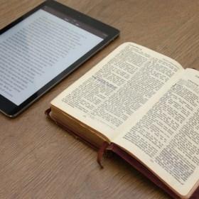 bible-studies-tablet-2