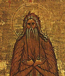 st-macarius-the-younger
