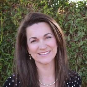 Leila Miller
