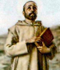 St. William of Vercelli