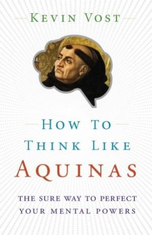 Aquinas