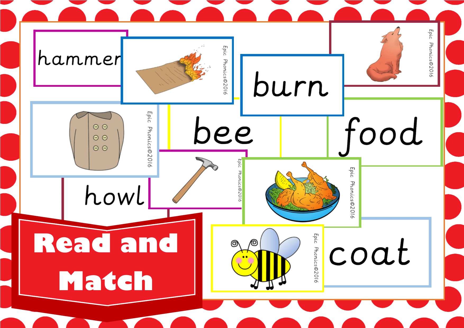 Teaching Resources Games