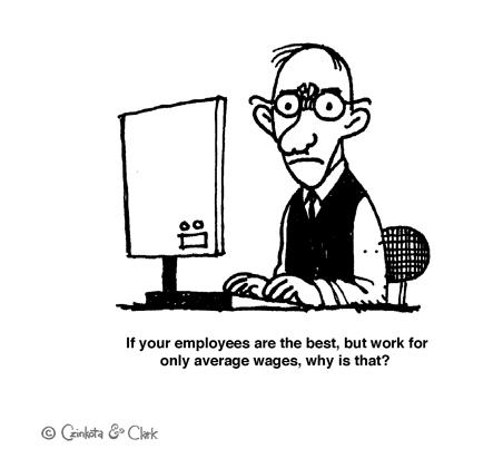 Employee, Freelancer, Productiser or SaaS Founder
