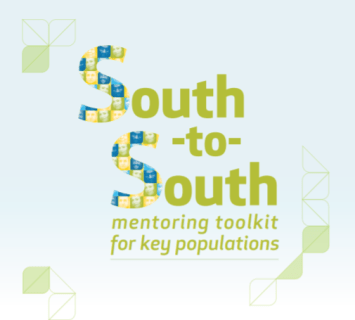 southsouth