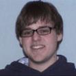 Ethan Miller HVAF Development