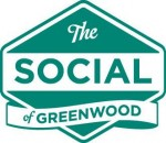 The Social of Greenwood