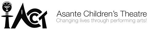 Asante Children's Theater