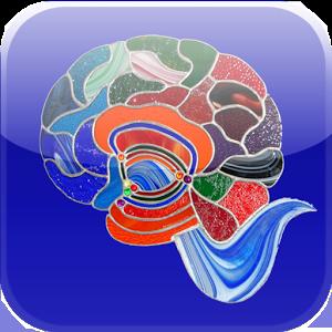 Brain Health Project