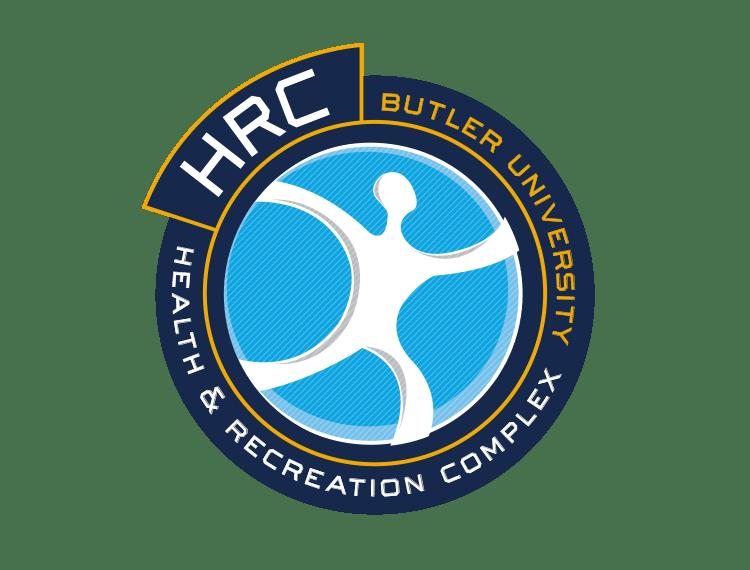 Butler HRC