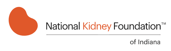 National Kidney