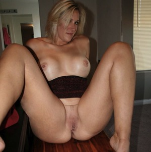 tumblr candid nude mom
