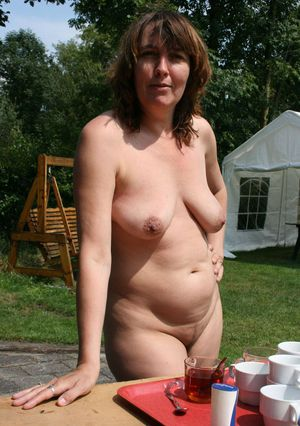 ugly slut