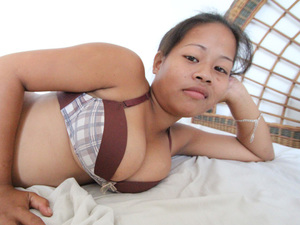 big tit filipina bar girls