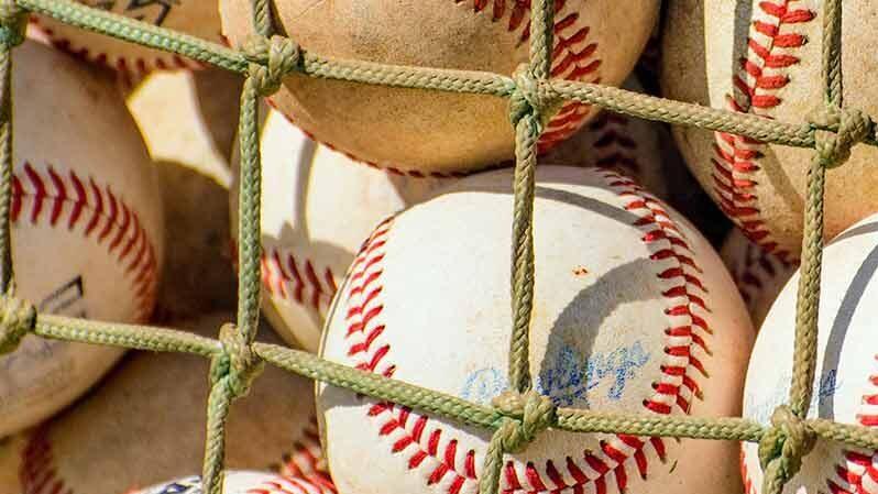 Epic Seats - Seattle Mariners Baseball Tickets