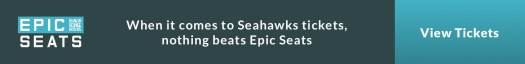 epic seats buy seattle seahawk tickets