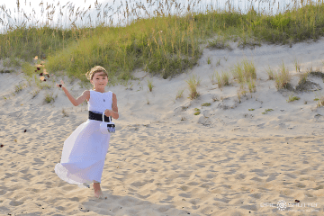 Avon, NC, Beach House, Wedding Photography, Wedding Photos, Weddding Dress, Pirate Wedding, Beach Wedding, Wedding Ring, Flower Girl, Beach Wedding Photos, OBX Photographer, Epic Shutter Photography, Hatteras Island Photographers, Bride and Groom, Outer Banks Photographer, Angies List Photographer, Cape Hatteras National Seashore