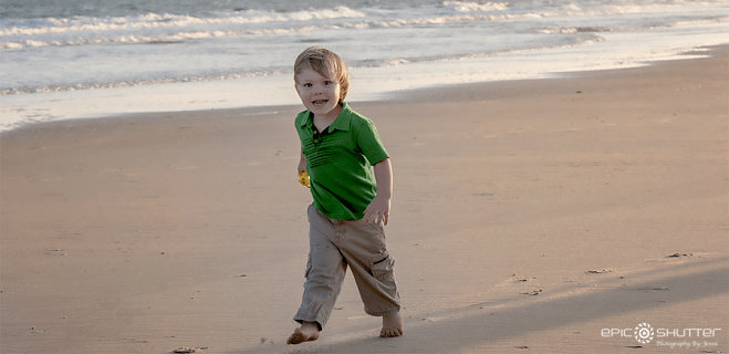 Family Photos, Frisco Pier, Epic Shutter Photography, One Year Portraits, Outer Banks Photographer, OBX, Hatteras Island, Nikon, Frisco, Buxton, Hatteras Island Photographers, Pet Photos, Beach Pet Photos, Pet Family photos, OBX Photographers, OBX, North Carolina