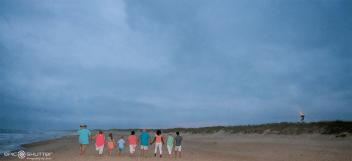Cape Hatteras Lighthouse, Family Photos, Hatteras Island Photographer, Buxton Photographer, Buxton, OBX Family Photos, OBX Family Photographer, Family Photos, Epic Shutter Photography, Island Photographer, Family Vacation, OBX Vacation Photos, North Carolina Photographer, Epic Shutter Photography